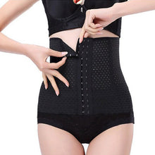 Load image into Gallery viewer, Waist Shaper - Modeling Strap