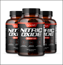 NITRIC OXIDE: LOWER BLOOD PRESSURE