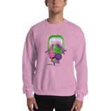 MULTIMILLIONAIRE Sweatshirt