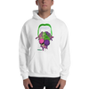 MULTIMILLIONAIRE Sweatshirt (Hooded)
