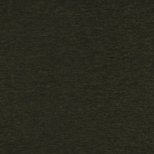Bamboo Stretch Jersey Fabric Heather Charcoal