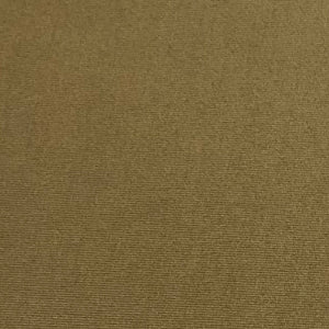 coyote solid wind pro stretch fleece fabric
