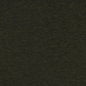 Bamboo Cotton Jersey Fabric Heather Charcoal