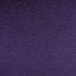 Orion Purple Micro Modal Breathable Moisture Wicking Fabric