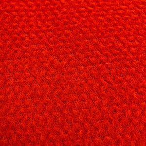 red alpha direct insulation fabric style 4004