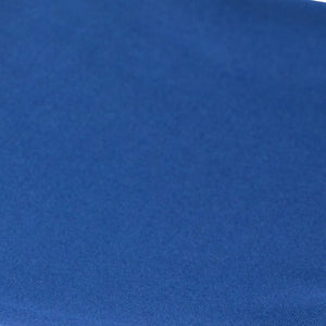 royal blue lightweight quick wick fabric