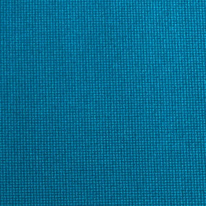 teal blue green treads wind pro stretch fleece fabric