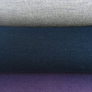 Bamboo Fleece Fabric