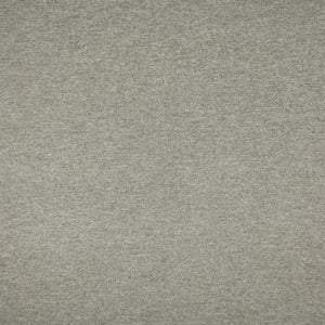 Bamboo French Terry Fabric Heather Slate
