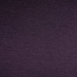 Bamboo French Terry Fabric Velvet