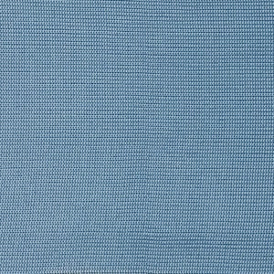 blue water light blue rugged rib fabric