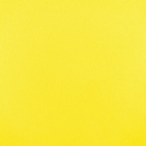 Breathe Mesh Fabric Blazing Yellow