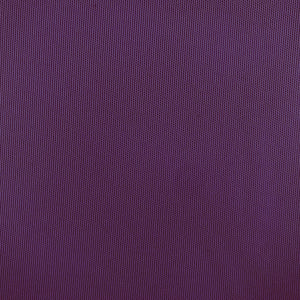 Breathe Mesh Fabric Grape