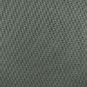Breathe Mesh Fabric Slate