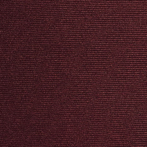 burgundy rugged rib fabric