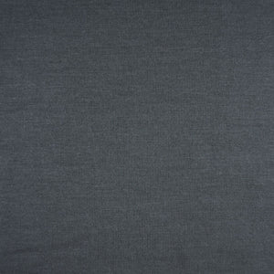 Bamboo Cotton Jersey Fabric Damson