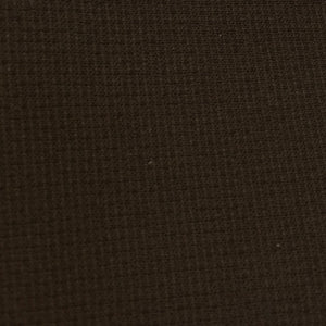 Dark Brown  Polartec Power Dry Midweight Wicking Fabric Baselayer