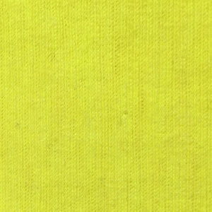 Hi Vis Yellow Flame Resistant PowerShield Polartec Fabric
