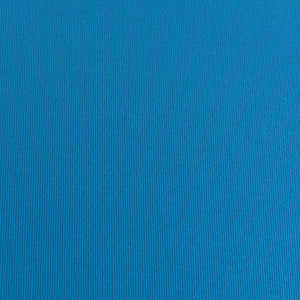 Laser Blue Tech Jersey Spanflex by Sheico Moisture Wicking Quick Dry Stretch Fabric