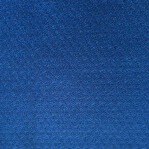 Marine Blue Polartec Delta Cooling Fabric