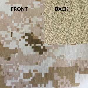 Marpat Digital Camo Polartec Power Shield Lightweight Water Repellent, Wind Repellent, Breathable