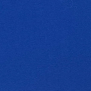 Midnight Blue Yoga Stretch Fabric