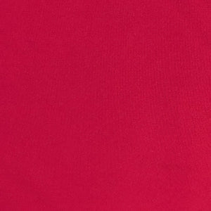 orchid deep pink chlorine resistant lycra xtra life swim fabric