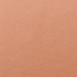 pale salmon pink chlorine resistant lycra xtra life swim fabric