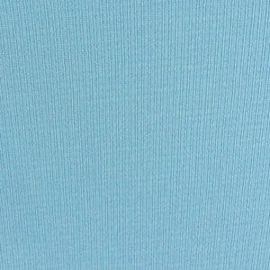 Powder Blue Polartec  Power Wool Silkweight