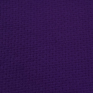Purple Wicking Breathable Next to Skin Base Layer Fabric