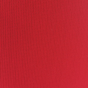 Red MITI Dri-Tech Stretch Fabric Abrasion Resistant, Wicking