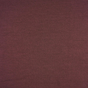 Bamboo Cotton Jersey Fabric Smokey Rose