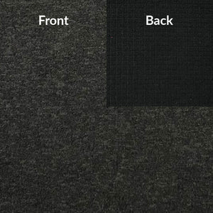 Polartec Thermal Pro Sweatshirt Fabric