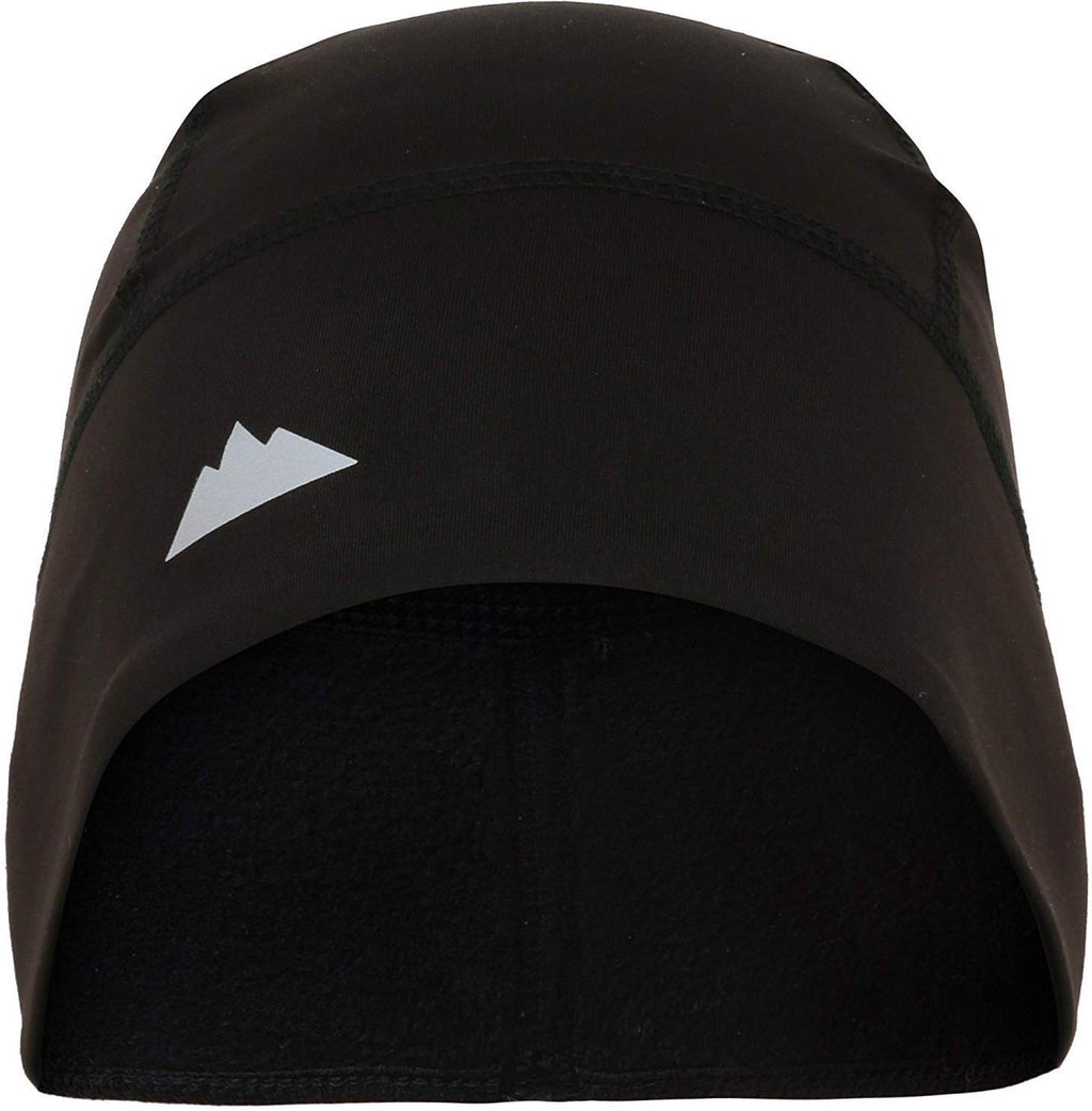 Skull Cap/Helmet Liner/Running Beanie - Ultimate Thermal Retention & Performance Wicking