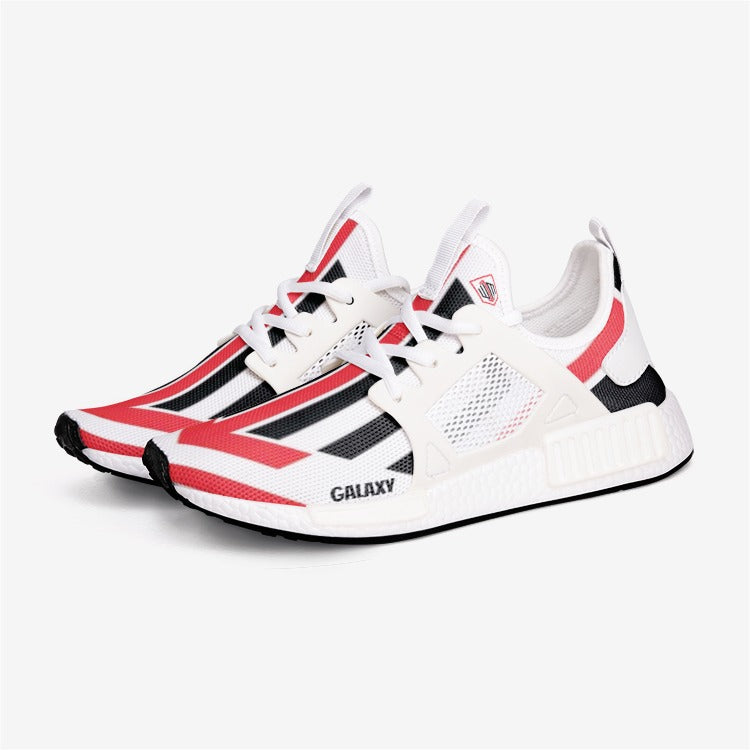 W1M Golf GALAXY Unisex Lightweight And Durable Sneaker