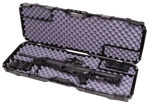 Flambeau Outdoors Tactical Rugged Light Weight Gun Case, 3 Sizes Available