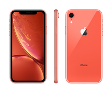 Load image into Gallery viewer, Verizon / Unlocked iPhone XR 64GB