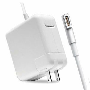 Apple MagSafe Power Adapter for MacBook Pro 45W / 85W / 60W