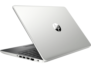 "New HP 14"" Thin & Lightweight Laptop"