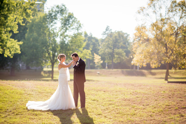 sarah rouleau photography ontario weddings
