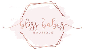 Bliss Babes Boutique