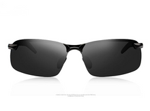 Load image into Gallery viewer, Polarized Apollo Sunglasses