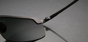 Polarized Apollo Sunglasses