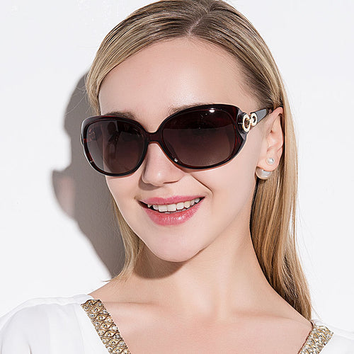 Fashion Sun Glasses For  Women