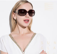 Load image into Gallery viewer, Fashion Sun Glasses For  Women
