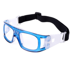 Protective Goggles Sports Eyewear