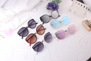 Summer Children Sunglasses
