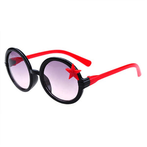 Lovely Kids Sunglasses