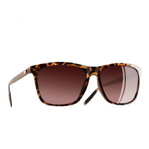 Fashion Style Sunglasses For Men