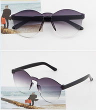 Load image into Gallery viewer, UV Protection Sunglasses